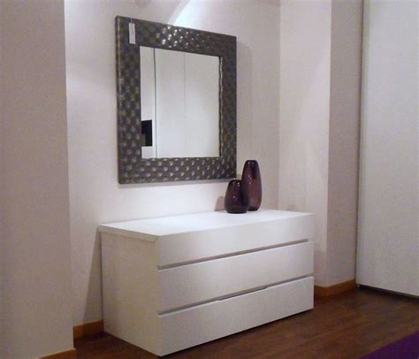 Bedroom Mesmerizing Design Ideas With Modern Bedroom Bedroom Dresser Mirror