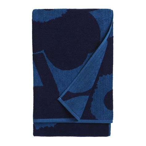 navy bath towels marimekko unikko blue navy bath towel marimekko unikko blue navy bath towels