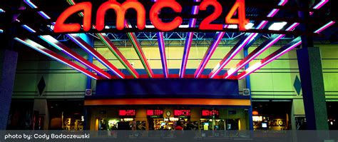 Concord Mills Gift Card - amc concord mills 24 concord north carolina 28027 amc theatres