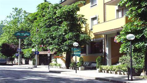 sito per appartamenti vacanze e appartamenti per vacanze sito di informazione
