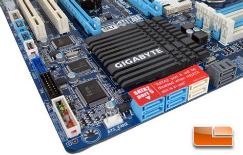reset bios gigabyte z68 gigabyte z68xp ud3 issd motherboard review legit