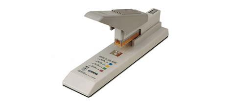 Handy Stapler Etona Hd 10 Staples Limited etona ec 3
