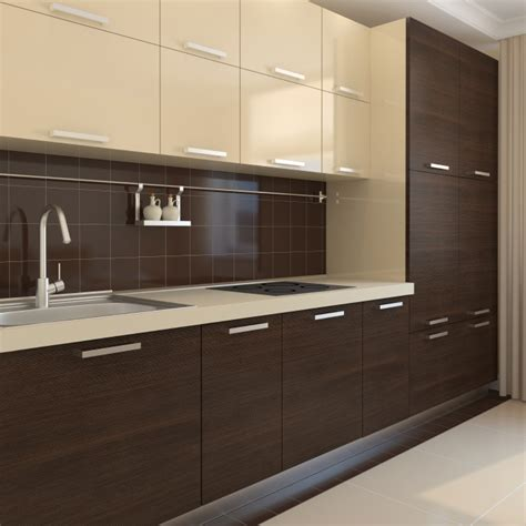 Cabinet Materials Some Options I Wood Types And Other Materials For Cabinet Doors Npinteriors