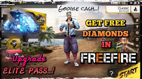 fire diamond hack    ways  earn  fire