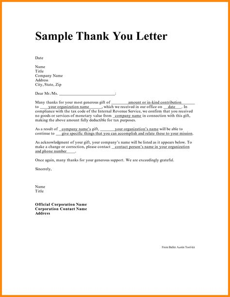 appreciation letter to nurses 11 sles of letters of appreciation resumed