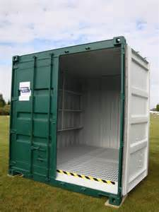 Storage Containers Store - chemical storage containers chemical stores pesticide