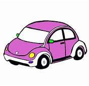 Dibujos De Cars Pintados  Imagui