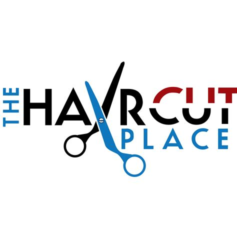 haircut near me greenwich the haircut place coupons old greenwich ct near me 8coupons