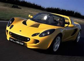 Fast Cars Cool Fast Cars Wallpapers Cool Car Wallpapers
