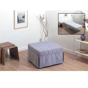 kip sofa bed slumberland kip bed