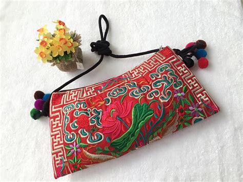Handmade Fabric Bags - image gallery handmade bags