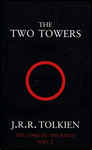 the two towers lord 0007203551 the two towers book cover www pixshark com images