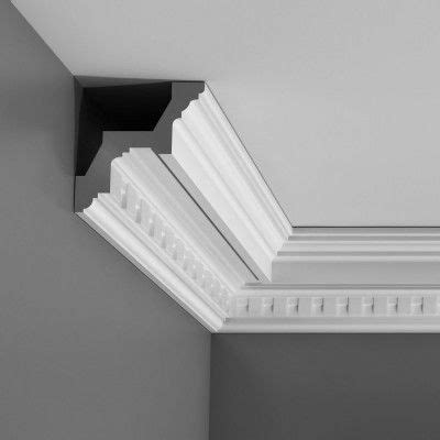 coving and cornice orac luxxus coving and cornice uk wide delivery wm boyle