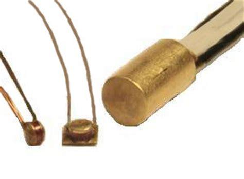 germanium diode heat sensor germanium diode temperature sensor 28 images familiarize electronic components part viii