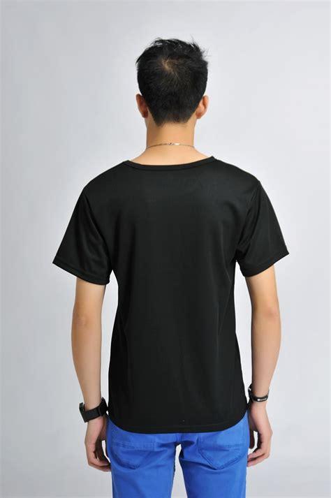 T Shirt Pria Motif Satwa baju olahraga mesh pria o neck size xl 85301 t shirt white jakartanotebook