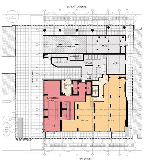 lumiere floor plan 100 lumiere floor plan lumiere salon 3six 248 architecture sheridan towers high rise condo