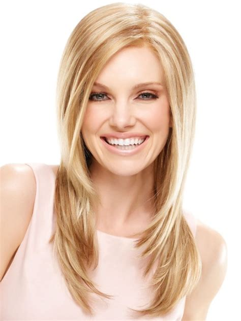hairstyles long blonde fine hair thin and beautiful 15 long hairstyles for fine hair