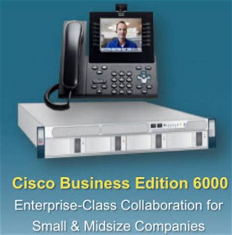cisco telepresence room license cisco strengthens products for midmarket