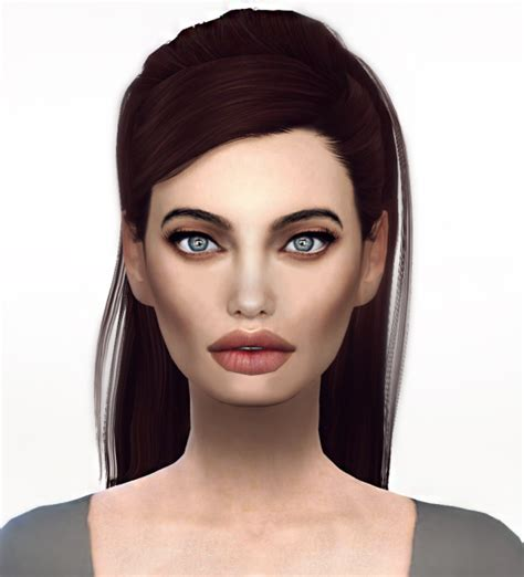 cc for sims 4 s4models the sims 4 cc