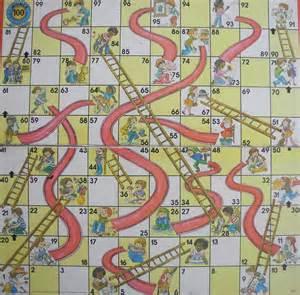 board game reini days