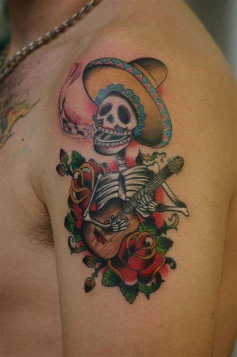 swag tattoo designs best 25 swag ideas on girly skull