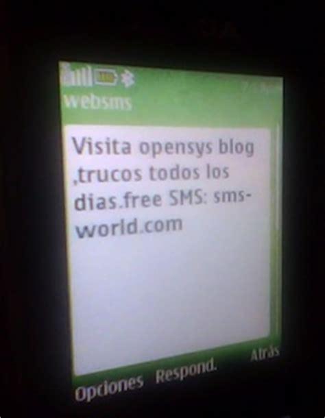 enviar mensajes tigo mandar mensajes de tigo umamani site11 com