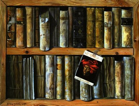 antique pattern library com 20 amazing still life oil paintings by dusan