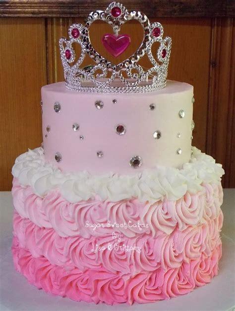 Barbie  Ee  Cake Ee    Ee  Ideas Ee   Barbie  Ee  Cake Ee   Designs Barbie  Ee  Cake Ee