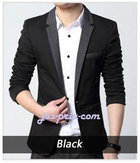 Jas Blazer Pria Korea Blacksuit 23 best images about s fashion on models javanese and