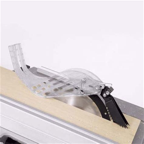 table saw blade guard table saw blade guard best tools this house