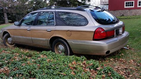 hayes car manuals 2008 mercury grand marquis windshield wipe control service manual how to remove 1989 mercury grand marquis output shaft help my 1989 mercury