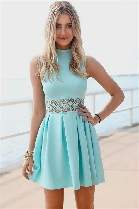 Summer Dresses by Aqua Summer Dresses Naf Dresses
