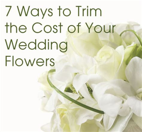 Wedding Flowers Cost by Cost Of Wedding Flowers Wedding Flowers 2013