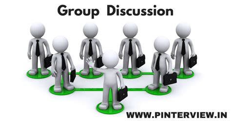 Gd Topics For Mba Placements by Creative Gd Discussion Topics List The Competitive
