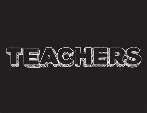 Delightful High School For The Performing Arts #5: Teachers-logo.jpg?RenditionID=9?width=200