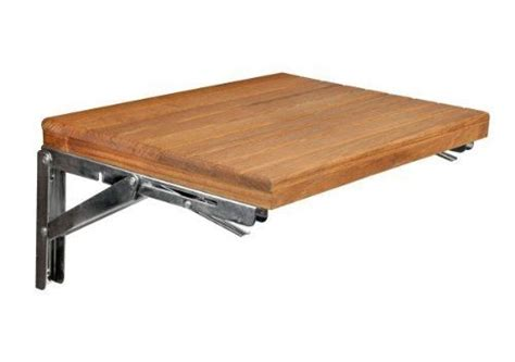 fold away bench 9 best images about fold away bench and table on pinterest