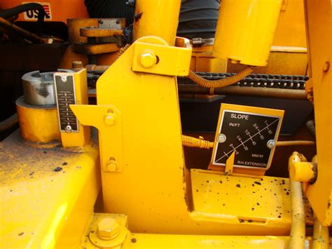 blaw all for sale new used blaw all blaw pf 410 paver omni ia specs used for sale
