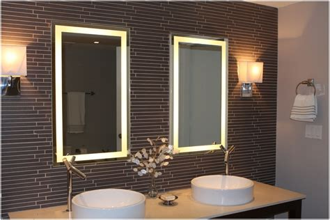 Bathroom Mirrors Ireland Contemporary Bathroom Mirrors Ireland Brightpulse Us