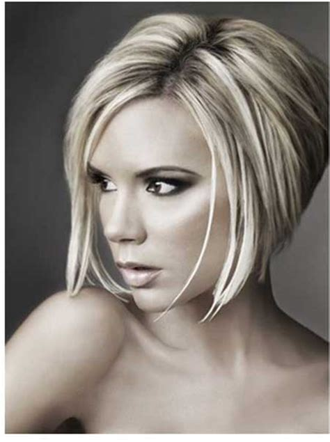 swingy bob hairstyles swing bob hairstyles 2015 images