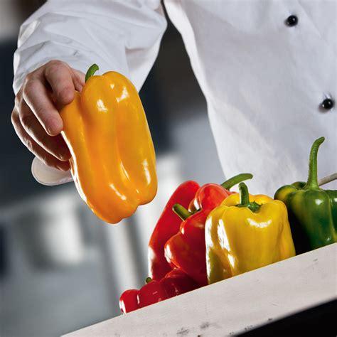 cucina nostrana azienda cucina nostrana