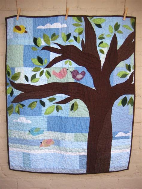 blue quilt wallpaper 56 best tree quilts images on pinterest patchwork natal