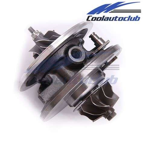 audi 2 0 tdi turbo turbo charger cartridge for audi a3 vw golf touran tdi 2 0