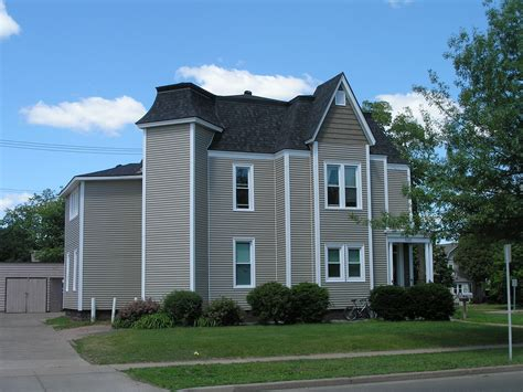 3 bedroom homes for rent in eau claire wi 3 bedroom homes for rent in eau claire wi 28 images