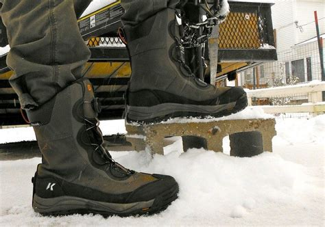 best boots for best fishing boots top products on the market reviews