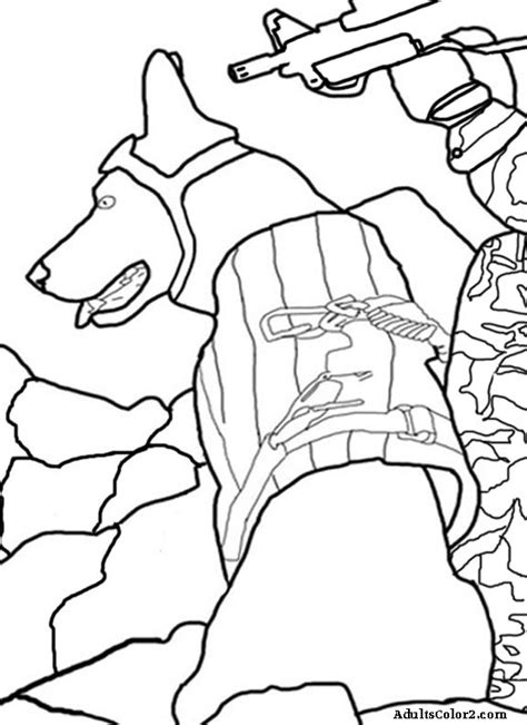 rescue dogs coloring pages mountain rescue page 2 colouring pages