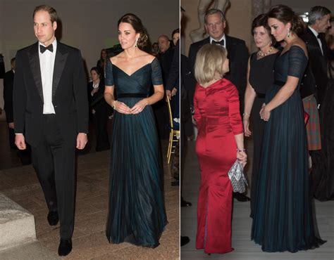 william and kate news prince william and kate middleton latest news pictures to