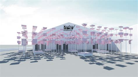 home design expo miami 100 home design expo miami beach best 25 house