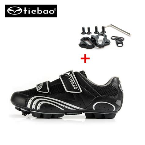 non clip mountain bike shoes non clip bike shoes 28 images non clip bike shoes 28