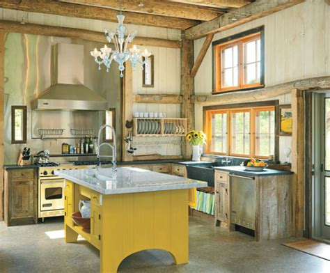 kitchen island ideas home trends 2013 bright bold and 30 kitchen designs with popular trends decoholic