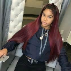 molly twist braids hairstyles for black women molly twist braids hairstyles for black women golden